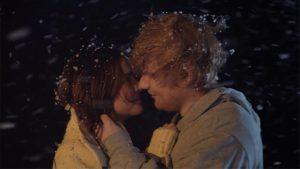 Perfect - Ed Sheeran