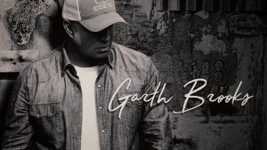 Ask Me How I Know – Garth Brooks
