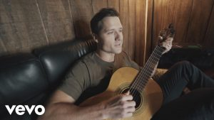 You Broke Up With Me – Walker Hayes
