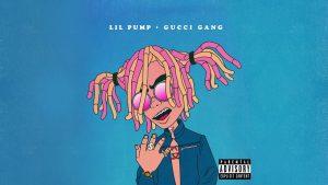 Gucci Gang Lil Pump