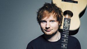 Happier – Ed Sheeran