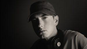 Untouchable – Eminem