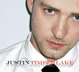 SexyBack – Justin Timberlake, Timbaland