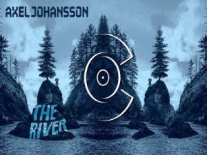 The River – Axel Johansson