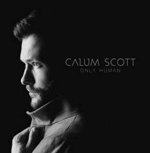 What I Miss Most - Calum Scott