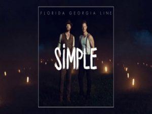 Simple - Florida Georgia Line