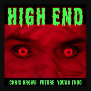 chris-brown-high-end