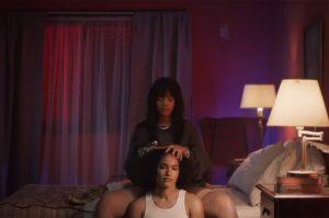 Lemon - NERD & Rihanna