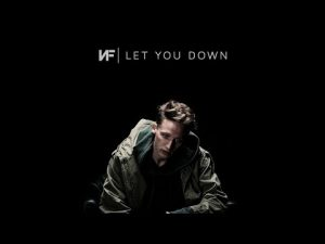 Let You Down – NF