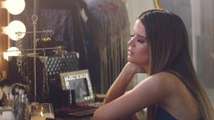 Maren Morris - I Could Use A Love Song