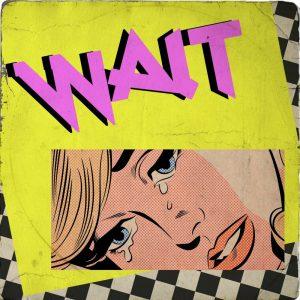 Maroon 5 – Wait