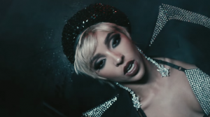 No Drama - Tinashe feat. Offset