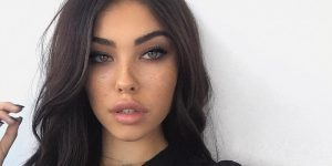 Home with You Madison Beer