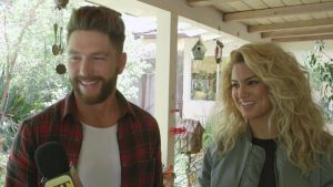 Take Back Home Girl – Chris Lane, Tori Kelly