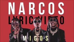 Narcos - Migos