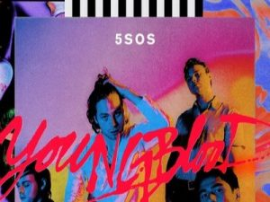 Youngblood – 5 Seconds Of Summer