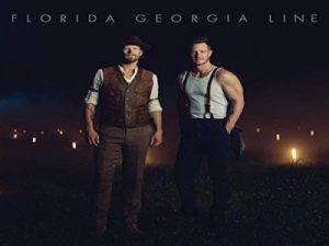 Sittin' Pretty - Florida Georgia Line