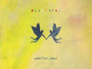 Beautiful - Bazzi Feat Camila Cabello