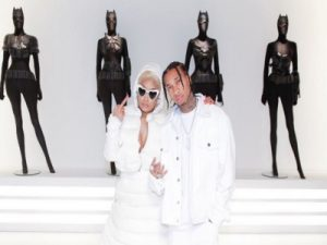 Dip - Tyga ft Nicki Minaj
