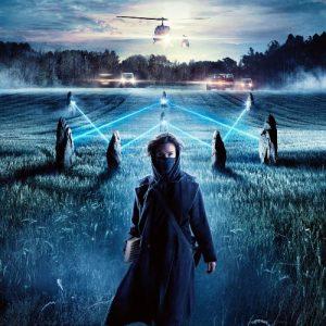 On My Way – Alan Walker, Sabrina Carpenter, Farruko