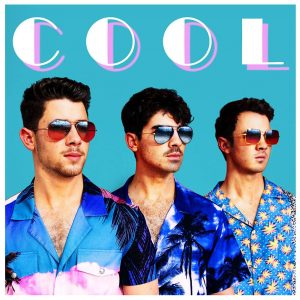 Cool - Jonas Brothers