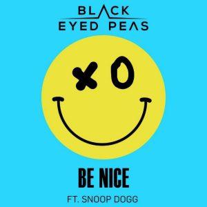 Black Eyed Peas Feat. Snoop Dogg