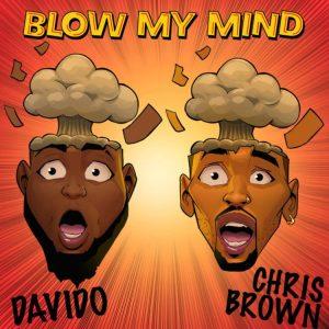 Download Blow My Mind Davido Chris Brown Ringtone Free Download