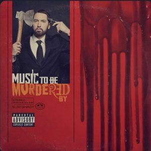 Godzilla - Eminem feat. Juice WRLD