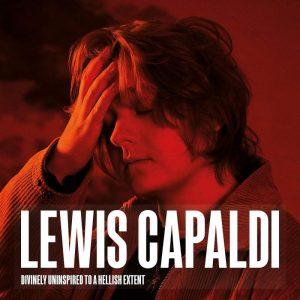 Before You Go - Lewis Capaldi